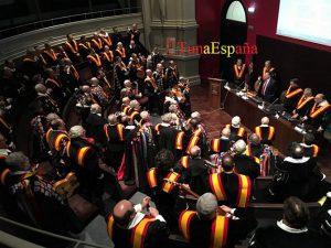 tunaespana-estudiantina-universidad-de-san-carlos-de-guatemala-estudiantina-usac-03