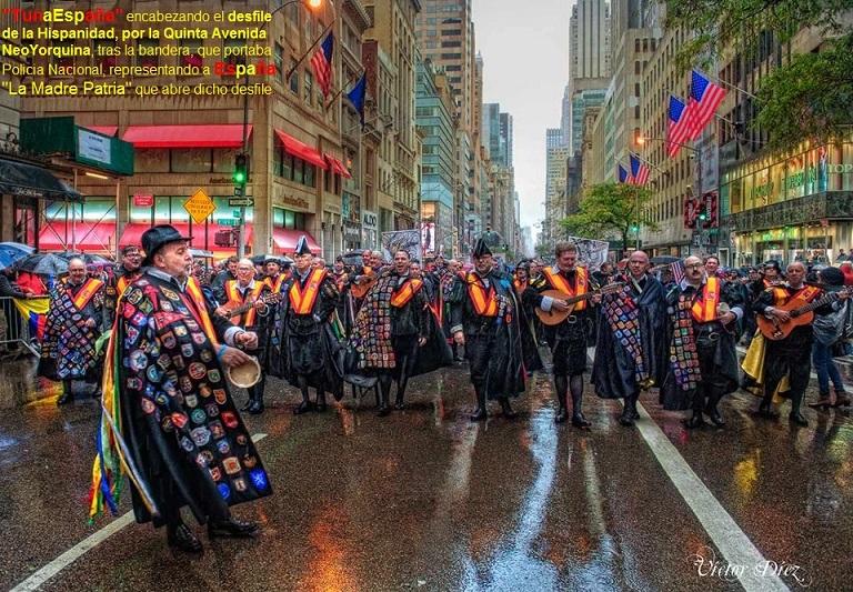 don-dudo-carlos-espinosa-tunaespana-desfile-de-la-hispanidad-nueva-york-01-80
