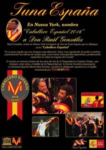 TunaEspaña, Don Dudo, Caballero Español, Raul Gonzalez, Real Madrid,photo_2017-04-11_18-18-37a