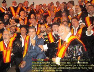 tunaespana-don-dudo-carlos-espinosa-william-rodriguez-heroe-nacional-del-11s-zona-cero-nueva-york07