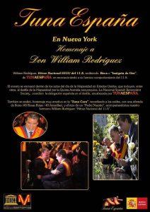 TunaEspaña, Don Dudo, William Rodriguez, Heroe Nacional 11s,photo_2017-04-15_12-06-54