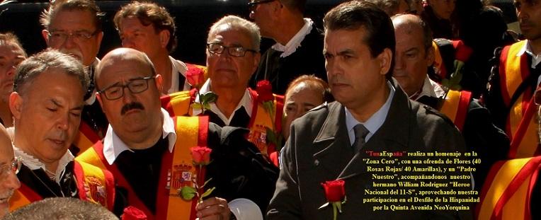 tunaespana-carlos-espinosa-don-dudo-wuilliam-rodriguez-heroe-nacional-del-11s-dism