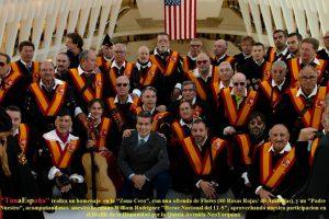 tunaespana-don-dudo-carlos-espinosa-william-rodriguez-heroe-nacional-del-11s-zona-cero-nueva-york01
