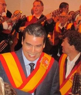 tunaespana-don-dudo-carlos-espinosa-william-rodriguez-heroe-nacional-del-11s-zona-cero-nueva-york03-dism-2
