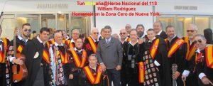 tunaespana-don-dudo-carlos-espinosa-william-rodriguez-heroe-nacional-del-11s-zona-cero-nueva-york06