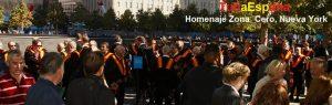 TunaEspaña, Carlos Espinosa, Don Dudo, Wuilliam Rodriguez, heroe nacional del 11S,2432