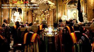 TunaEspaña, Carlos Espinosa Celdran, Don Dudo, DonDudo, Juntamento Zaragoza, Virgen del Pilar, Hispanidad, 03