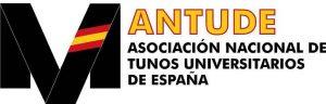 Asociacion Nacional de Tunos Universitarios de España