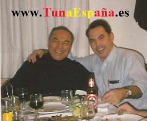 Don-Dudo-Rafael-basurto-lara-Los-Panchos-TunaEspaña-2