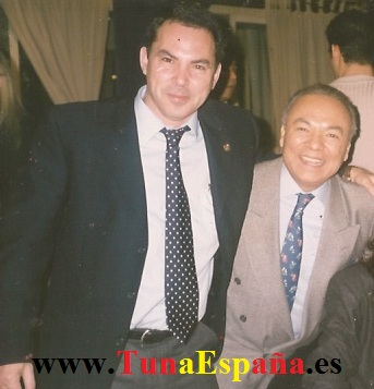 Don-Dudo-Rafael-basurto-lara-Los-Panchos-TunaEspaña-3