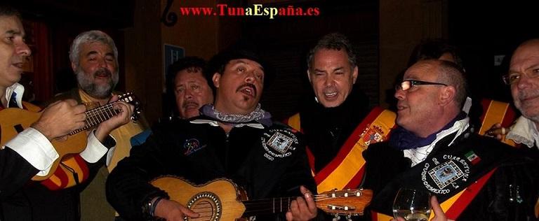 TunaEspaña, Don Dudo, DonDudo, Carlos Espinosa Celdran, Islas Canarias
