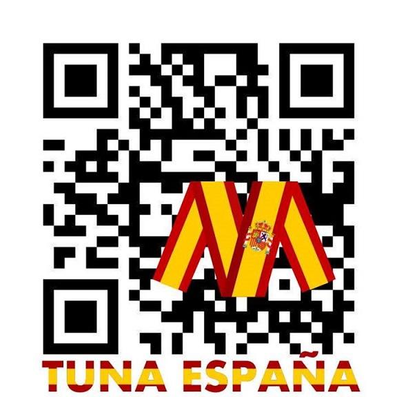 TunaEspaña, Don Dudo, DonDudo, Carlos Espinosa Celdran, Pagina Web