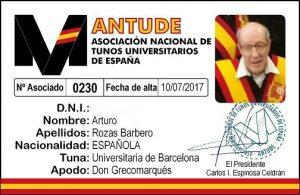 photo_2017-07-11_14-12-27 Sin, dism 50, TunaEspaña, Don GrecoMarques