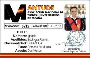 photo_2017-07-11_19-57-52, TunaEspaña, Don Norton