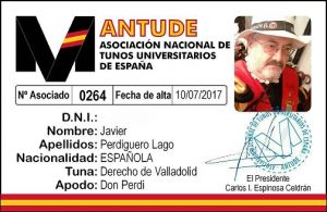 photo_2017-07-12_09-54-29, TunaEspaña, Don Perdi