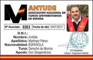 photo_2017-07-12_09-54-34, TunaEspaña, Don Desperdicios