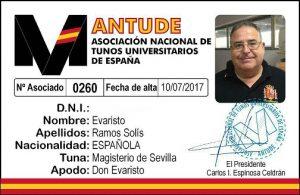 photo_2017-07-12_09-54-46, TunaEspaña, Don Evaristo, Imagenes de Ayer