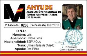photo_2017-07-12_09-54-50, TunaEspaña, Don Piños