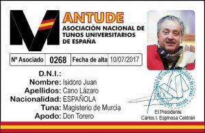 photo_2017-07-12_13-07-38, TunaEspaña, Don Isidoro