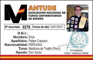 photo_2017-07-13_14-49-05 BUENA ERICK, TunaEspaña, Don Sucio