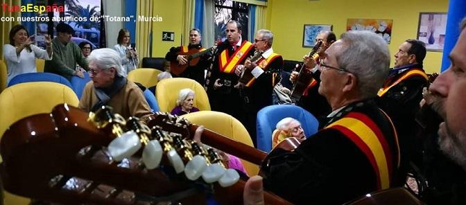 TunaEspaña, Residencia ancianos, Carlos Espinosa Celdran, Don Dudo,2