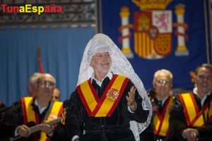 TunaEspaña-Carlos-Espinosa-Celdran-DonDudo-Don-Dudo-Paco Villar