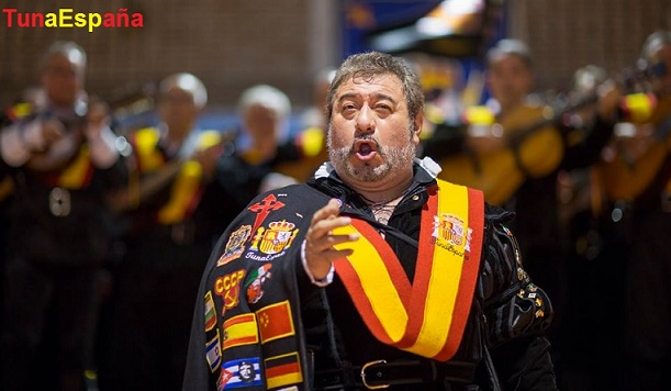 TunaEspaña-Carlos-Espinosa-Celdran-DonDudo-Don-Dudo-Carlos Almaguer2