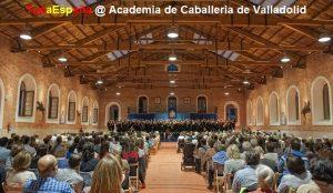 TunaEspaña, Carlos Espinosa Celdran, Juntamento,Don Dudo, DonDudo, actuacon benefica, academia de caballeria,105bcd