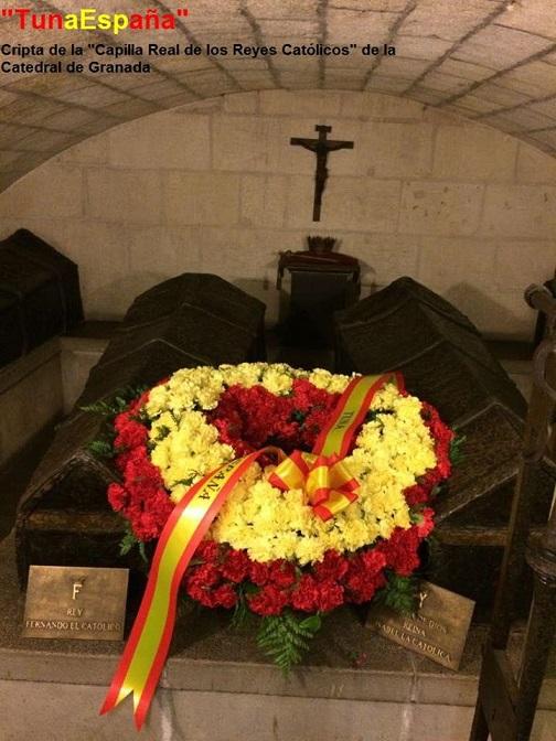 TunaEspaña-Carlos-Espinosa-Celdran-Don-Dudo-URE-JUntamento-GRANADA-Reyes-Catolicos,01 dism