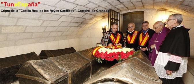 TunaEspaña-Carlos-Espinosa-Celdran-Don-Dudo-URE-JUntamento-GRANADA-Reyes-Catolicos,02 dism