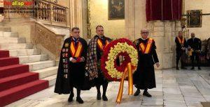 TunaEspaña-Carlos-Espinosa-Celdran-Don-Dudo-URE-JUntamento-GRANADA-Reyes-Catolicos,05 dism