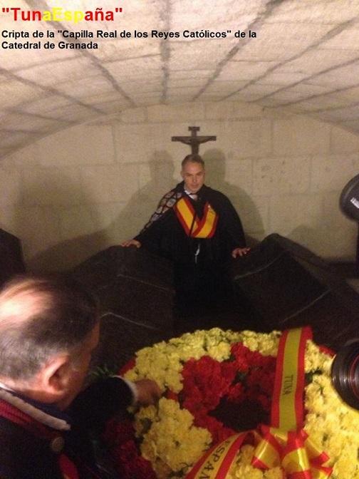 TunaEspaña-Carlos-Espinosa-Celdran-Don-Dudo-URE-JUntamento-GRANADA-Reyes-Catolicos,11 dism