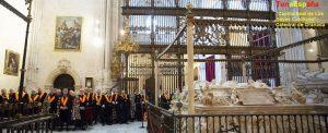 TunaEspaña, Carlos Espinosa Celdran, Don Dudo,Capilla Real de Los Reyes Católicos,5, 80