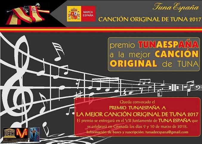 TunaEspaña-Tuna-España-Carlos-Espinosa-Celdran-Don-Dudo-DonDudo-premio-TunaEspaña-concurso-tuna-mejor-cancion-de-tunaSin-título-dismi