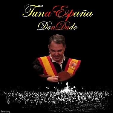 Carlos-Espinosa-Celdran-Don-Dudo-TunaEspaña-Soy Español