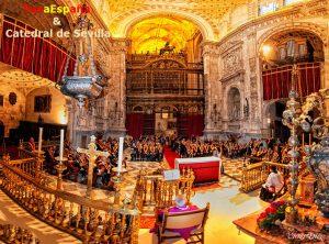 TunaEspaña,Catedral de Sevilla dism22