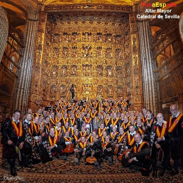 TunaEspaña,Catedral de Sevilla dism28