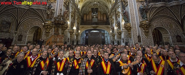 DonDudo, TunaEspaña, Carlos I. Espinosa Celdrán, Juntamento Granada