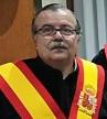 0105TunaEspaña,Don-ValentinoTroyano-Antiguos-Tunos-compostelanos