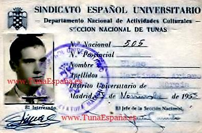 011Tuna-España-Elias-Carnet-Nacional-de-Tunas