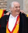 023TunaEspaña,DonPatillas