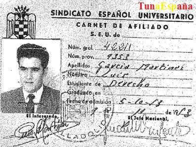 024TunaEspaña-Don-Patillas
