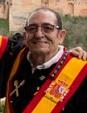 025TunaEspaña, DonQuino, Antigua Tuna Distrito Universitario de Granada