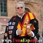 028-TunaEspaña, DonVisedo,Profesor-Visedo-, dism
