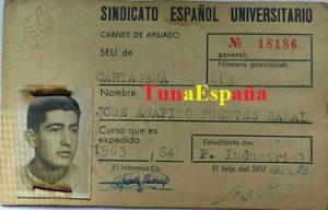 036TunaEspaña,Don-Indio-