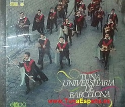 041TunaEspaña-Tuna-Universitaria-Barcelona-1963-