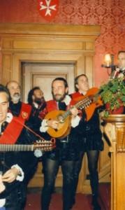 053TunaEspaña,Don-Limpy-y-Don-Emilio-de-la-Cruz