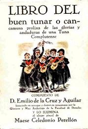 06TunaEspaña-libro_del_buen_tunar-Don-Emilio-de-la-cruz1-150x150