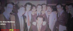 09Elias-Martinez-Artero-Tuno-Adolfo-Suarez-Presidente-Gobierno-de-España