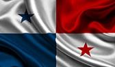 Bandera-de-Panamá